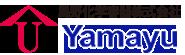 馬野化学容器株式会社